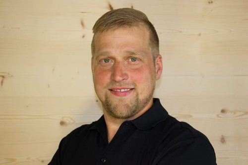 Andreas Rentschler