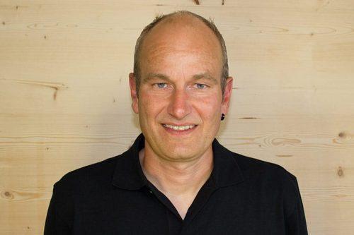 Samuel Reichle