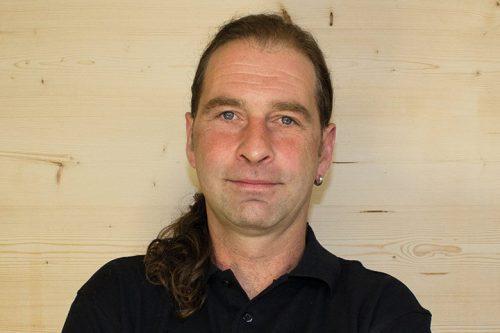 Stefan Murrmann